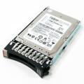 Lenovo 300GB SAS 10K 2.5inch