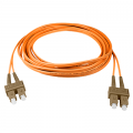 MM 10G Fiber Patch Cord