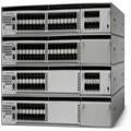 WS-C4500X-16SFP+